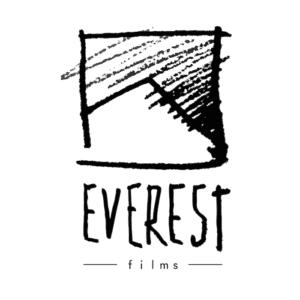 Everest Films Logo