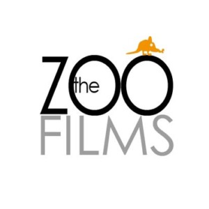 The Zoo Films