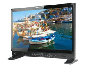 Monitor CAME-TV C24F