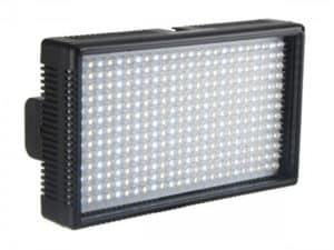 LED Bi-Color 312