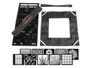 Shadow Kit