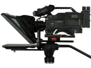 Teleprompter Pro-D15