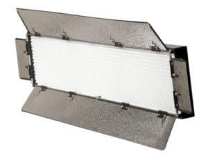 IDMX1500-V2 Studio LED
