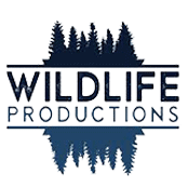 WildLife Productions