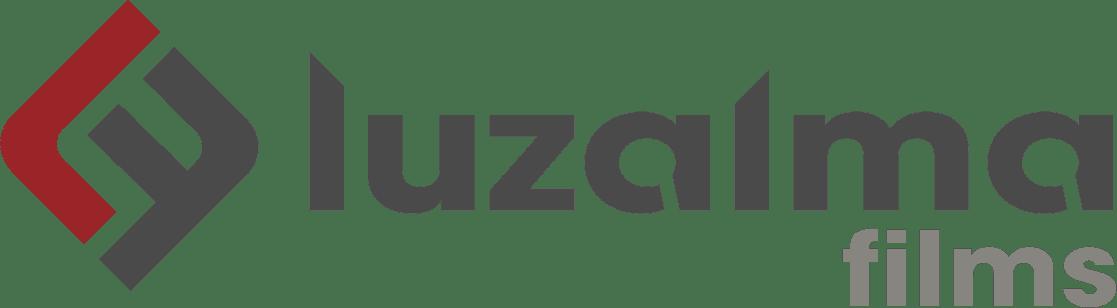 Luzalma Films