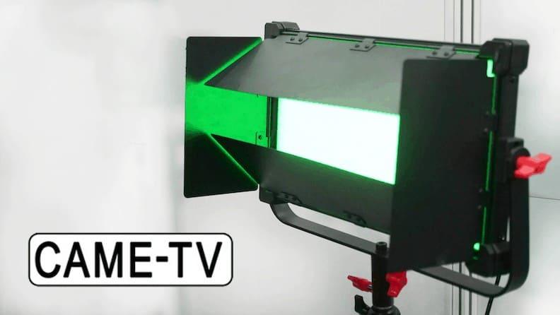 Anunciamos nuestra nueva línea de luces RGB LED Boltzen Perseus.